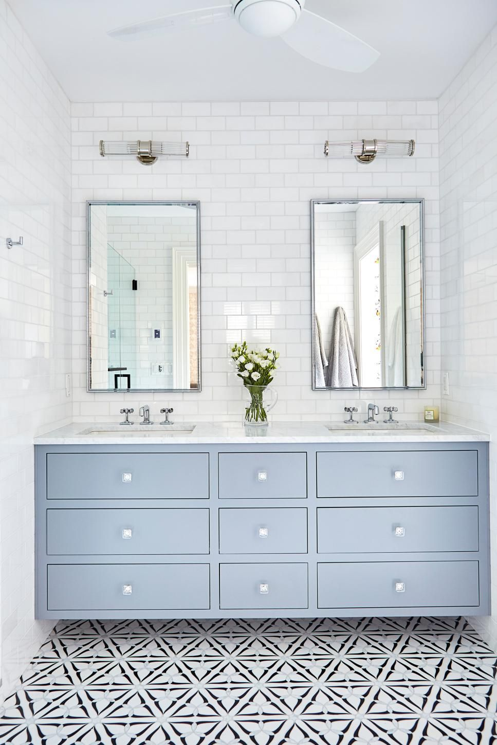 Photo of 40 Bathroom Vanities You'll Love for Any Style