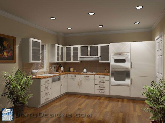 Interior For Kitchen kitchen home design | 850powell303