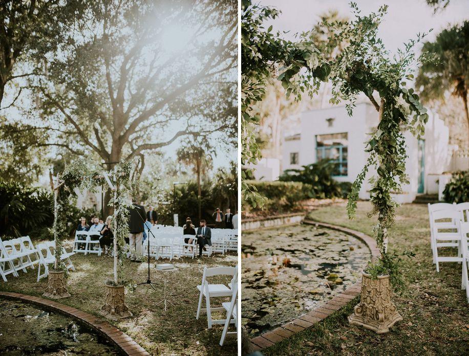 Photos by Jessica Perez