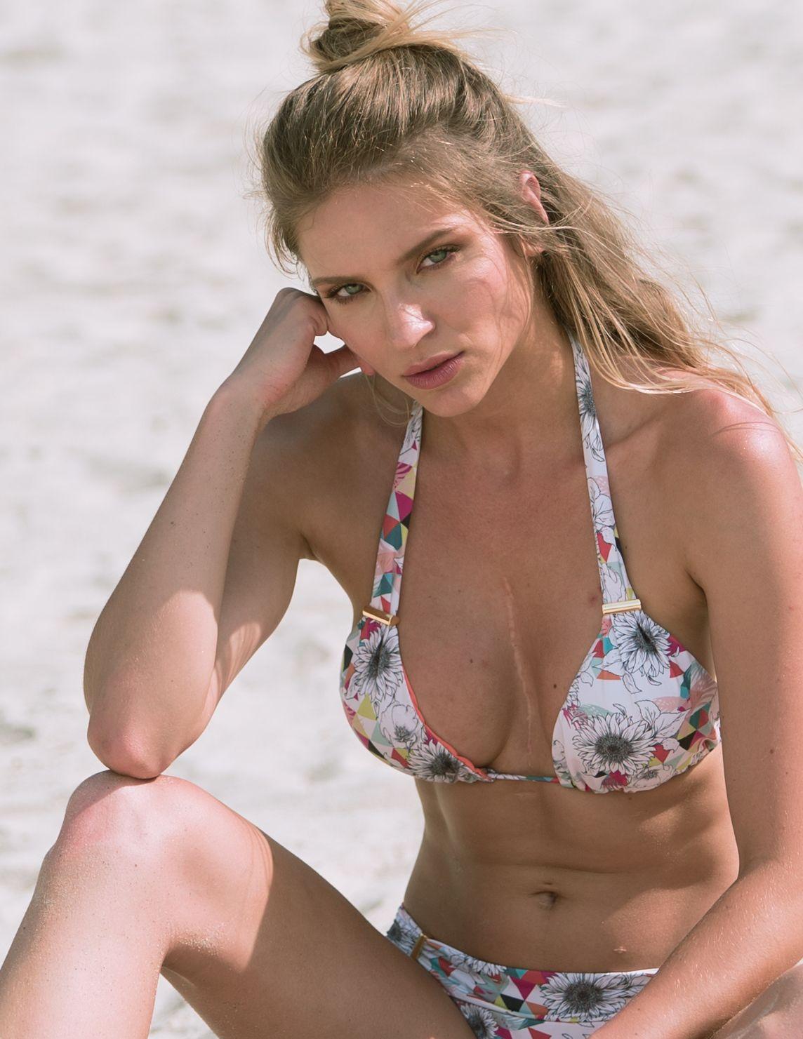 Hot Kristina Yakimova naked (33 photo), Ass, Hot, Selfie, butt 2015