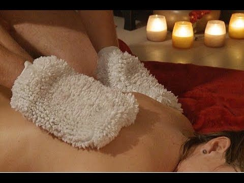 Nude massage youtube #15