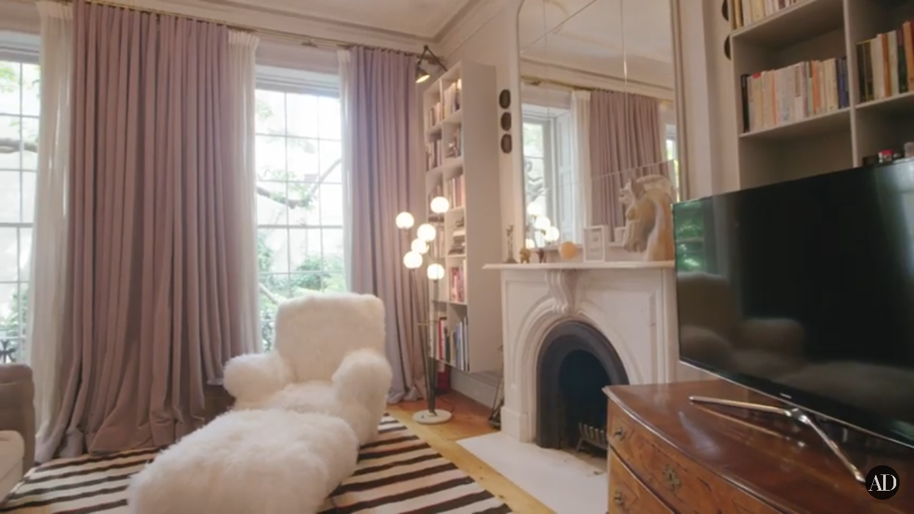 Liv Tyler's house   Cozy house, House inspo, Home decor