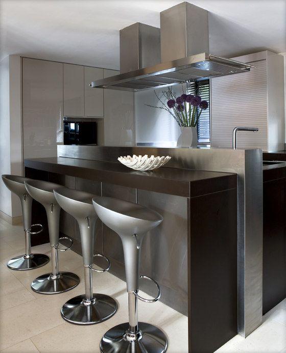 Staffan Tollgard Design Group-York House
