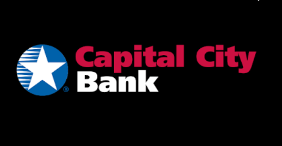 Capital City Bank Login How To Access Your Account Online In