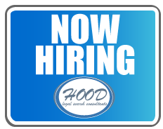 Now Hiring: Construction Litigation Legal Assistant – #452      To read full job description and to apply visit: http://hoodlegalsearch.com/now-hiring-construction-litigation-legal-assistant-452/  #NowHiring  #LegalJobs