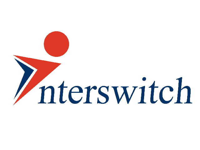 Interswitch Announces Flexible Payment Options For Skidata Parking