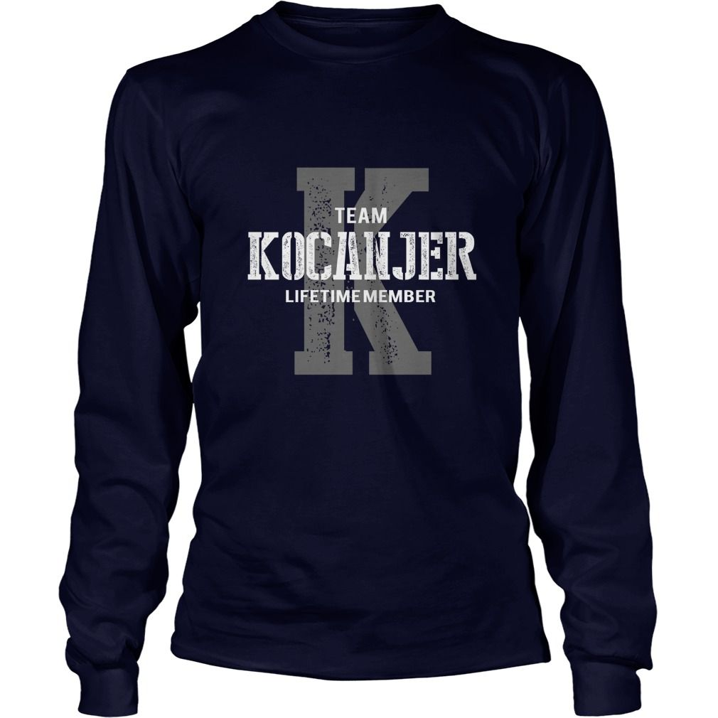 Great To Be KOCANJER Tshirt #gift #ideas #Popular #Everything #Videos #Shop #Animals #pets #Architecture #Art #Cars #motorcycles #Celebrities #DIY #crafts #Design #Education #Entertainment #Food #drink #Gardening #Geek #Hair #beauty #Health #fitness #History #Holidays #events #Home decor #Humor #Illustrations #posters #Kids #parenting #Men #Outdoors #Photography #Products #Quotes #Science #nature #Sports #Tattoos #Technology #Travel #Weddings #Women