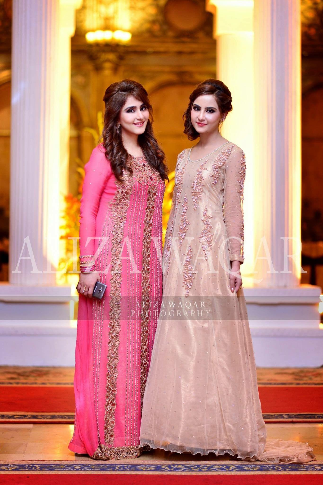 Pin de Iqra Tariq en Dresses | Pinterest