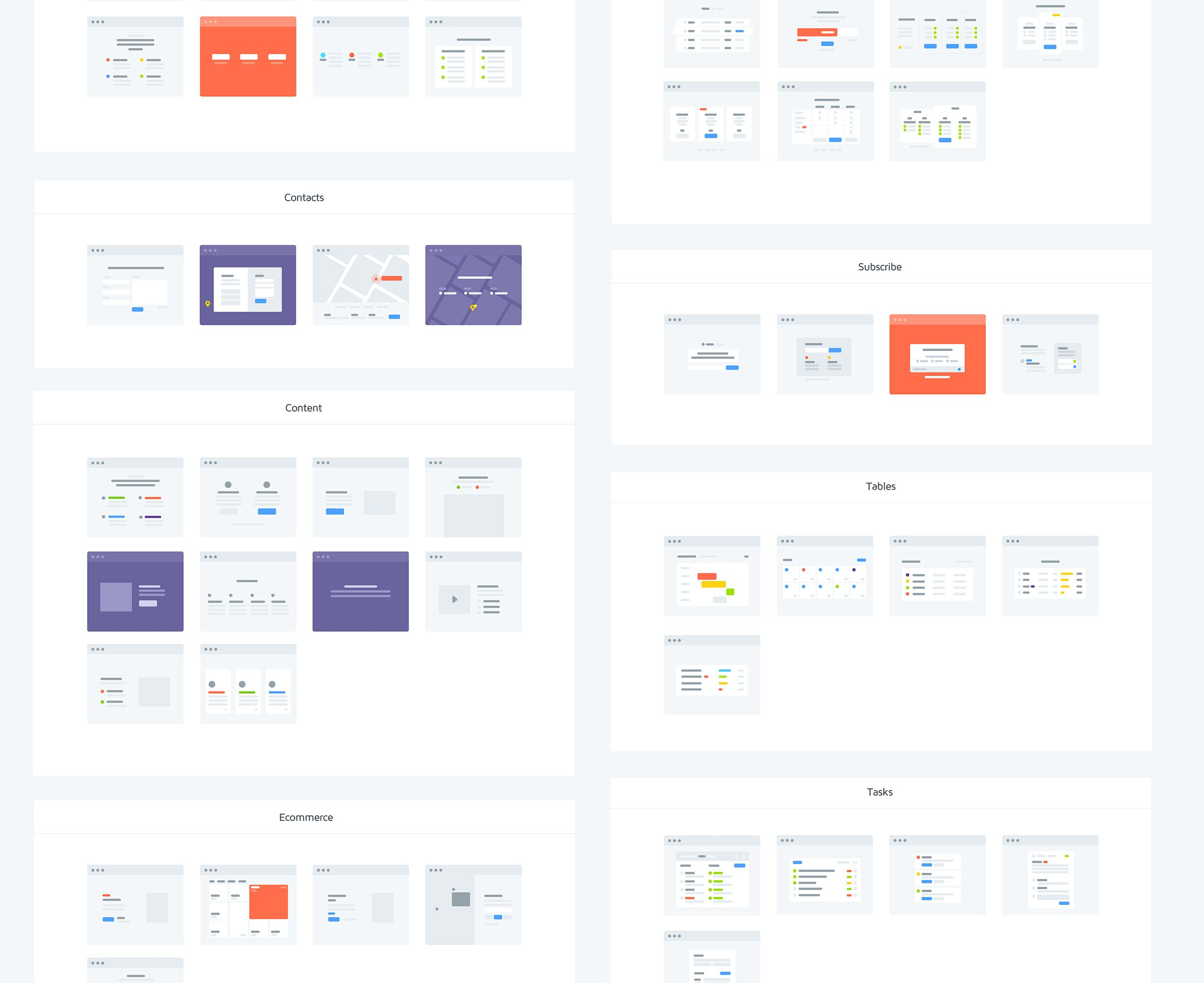 Resoure uiux tool for web services on behance uiux pinterest resoure uiux tool for web services on behance ccuart Choice Image