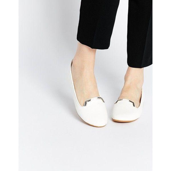 Buy Women Shoes / Asos Libbie Slipper Ballets