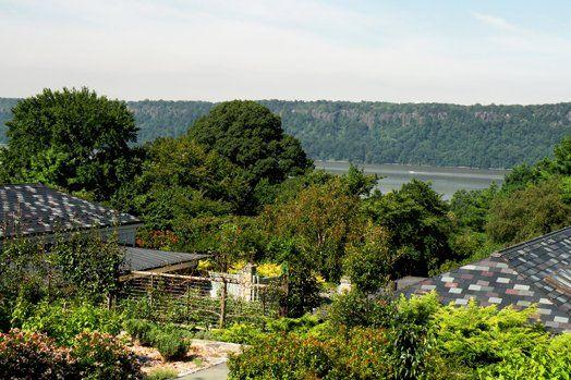 7ec6baede297135b7a47651334231c70 - Wave Hill Public Gardens The Bronx Ny 10471