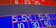 Some Pre-Bowlathon Studying For You: How to Keep Score in Bowling