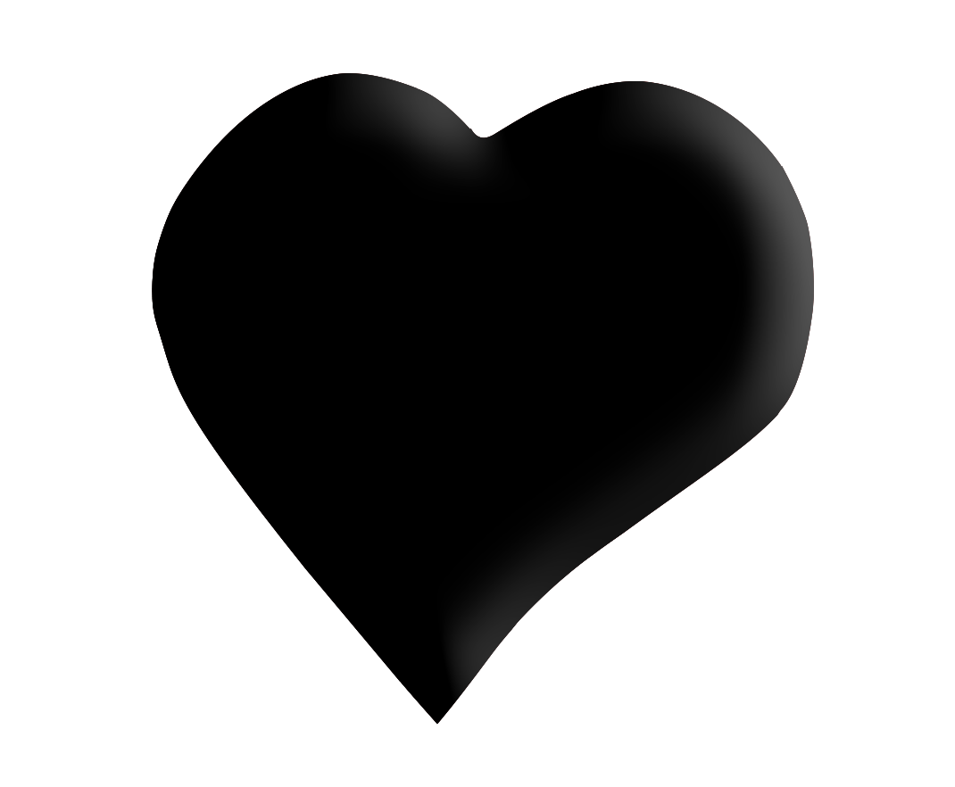 Pin By Satish Nanda On Clipart Hearts Black Heart Background Images Clip Art