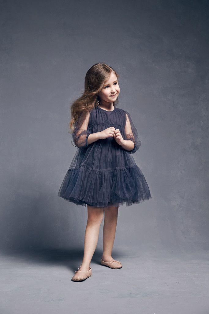 e26ae677b Nellystella LOVE Alice Dress in Excalibur - The Girls @ Los Altos ...