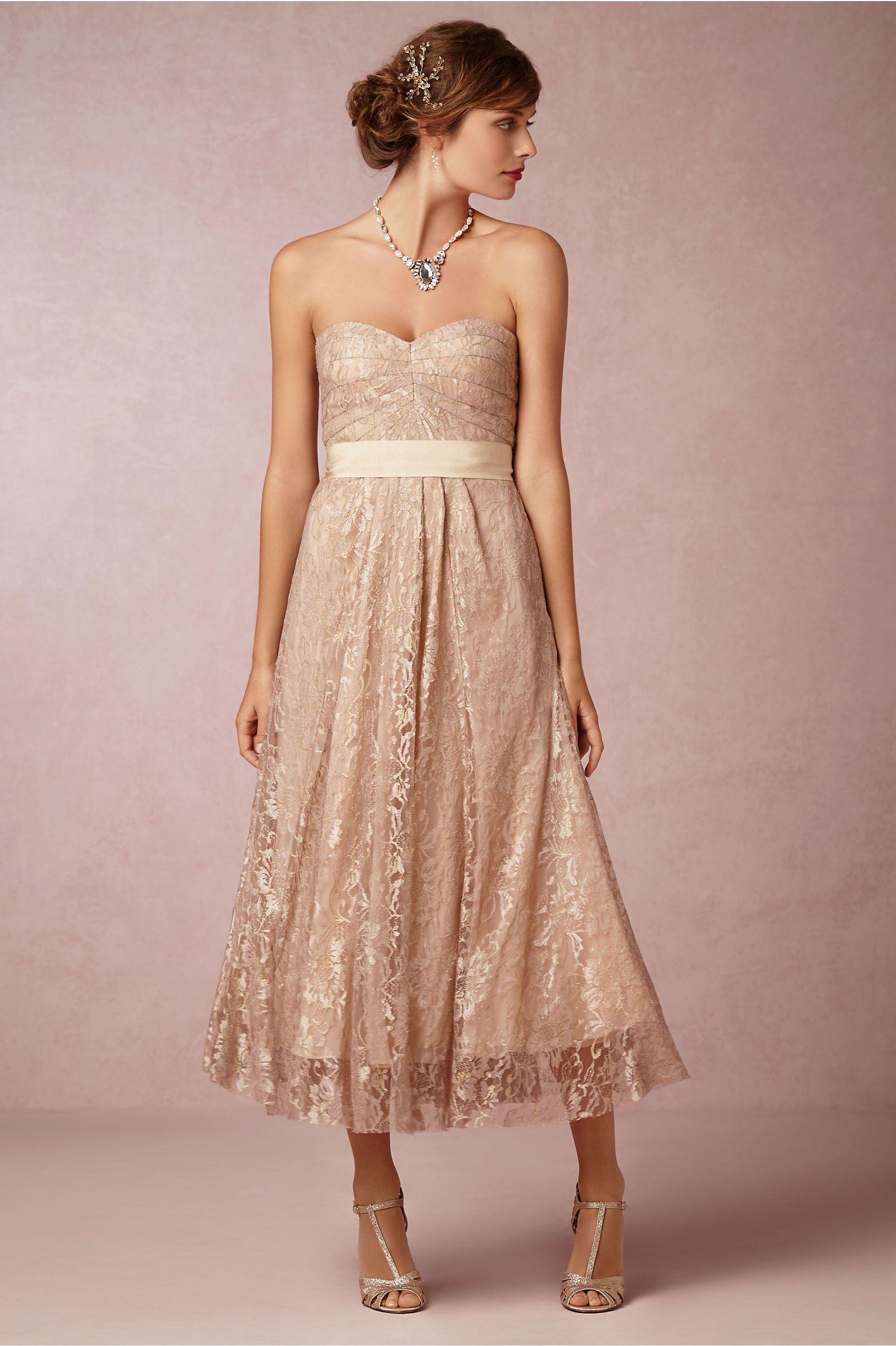 Großartig Gebrauchte Partykleider Fotos - Brautkleider Ideen ...