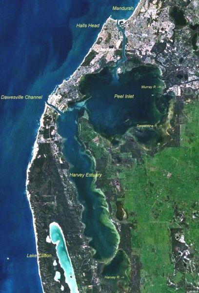 23+ Burswood golf course ideas in 2021