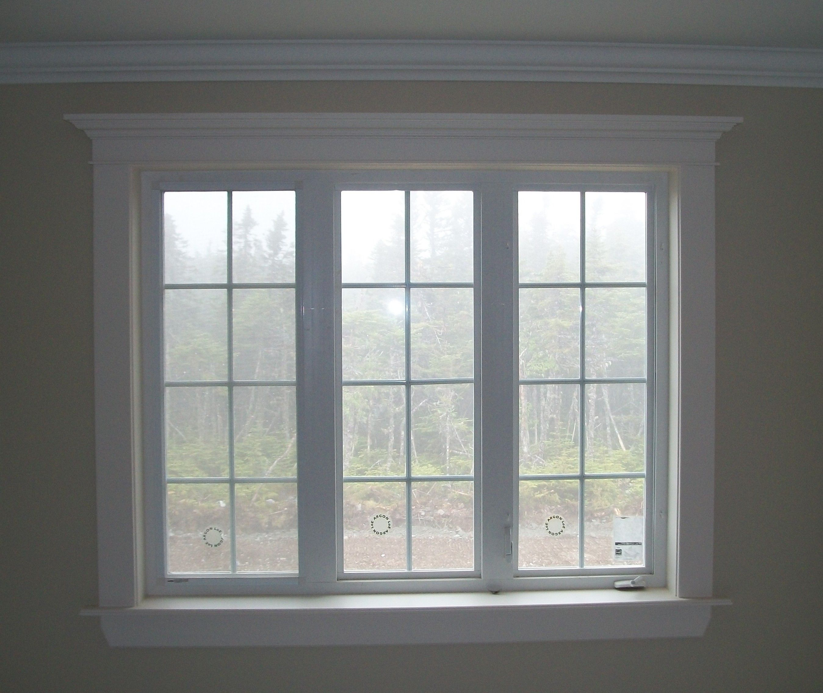 Window Trim Google Search Home Decor Pinterest Window Google Search And Google