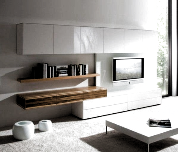 Pin By Marko Taipale On House Living Room Wall Units Living Room Tv Stand Living Room Tv