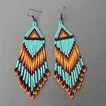 Image result for Earimgs Native American Beadwork Patterns for Free #nativeamericanbeadworkpatters Image result for Earimgs Native American Beadwork Patterns for Free #nativeamericanbeadworkpatters Image result for Earimgs Native American Beadwork Patterns for Free #nativeamericanbeadworkpatters Image result for Earimgs Native American Beadwork Patterns for Free #nativeamericanbeadworkpatters Image result for Earimgs Native American Beadwork Patterns for Free #nativeamericanbeadworkpatters Image #nativeamericanbeadworkpatters