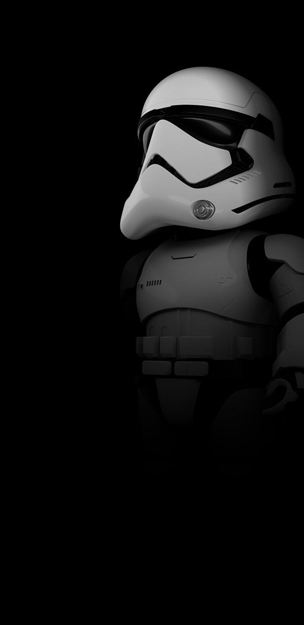 Lego Star Wars Chewbacca Icon : chewbacca, Stormtrooper, Icons,, Helmet