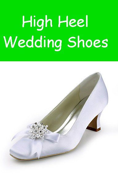 Unique Wedding Favors Gifts And Accessories Wedding Shoes