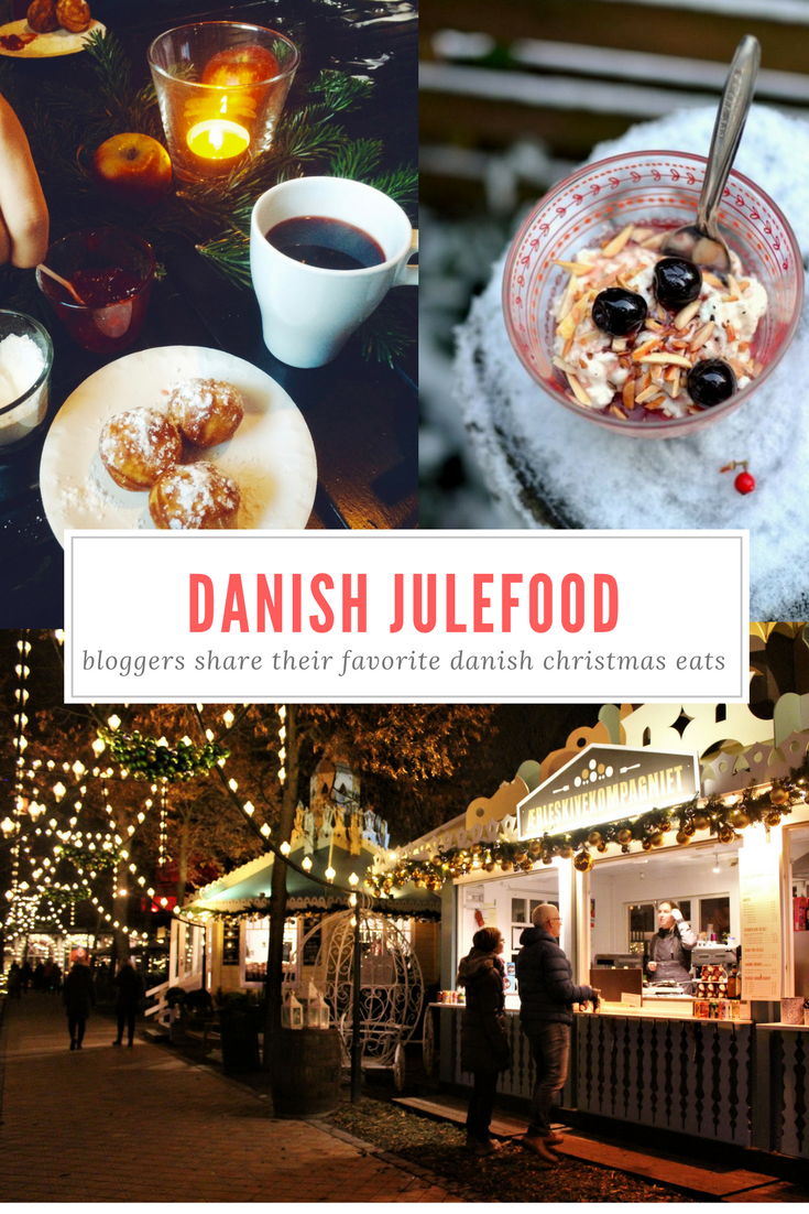 Tasting danish christmas food bloggers share their favorites tasting danish christmas food bloggers share their favorites forumfinder