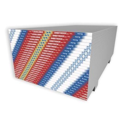 Usg Sheetrock Brand 5 8 In X 4 Ft X 10 Ft Firecode X Panels 14211011310 The Home Depot Sheetrock Gypsum Board Drywall