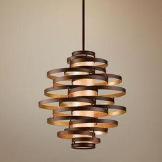 Modern Wood Chandelier wooden chandeliers - google search | ideas for the house