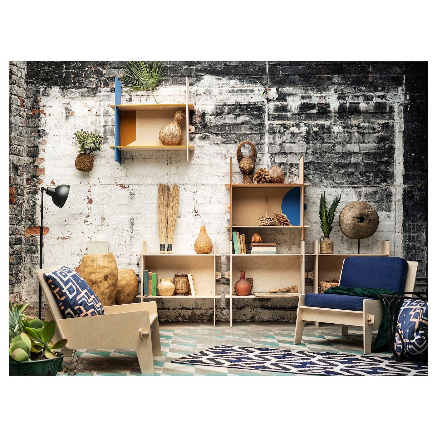 Ikea Us Furniture And Home Furnishings Ikea Design Furniture Collection Furniture