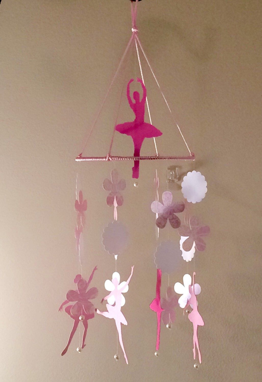 A personal favorite from my etsy shop httpsetsylisting a personal favorite from my etsy shop httpsetsy crane mobilepaper chandelierorigami arubaitofo Gallery