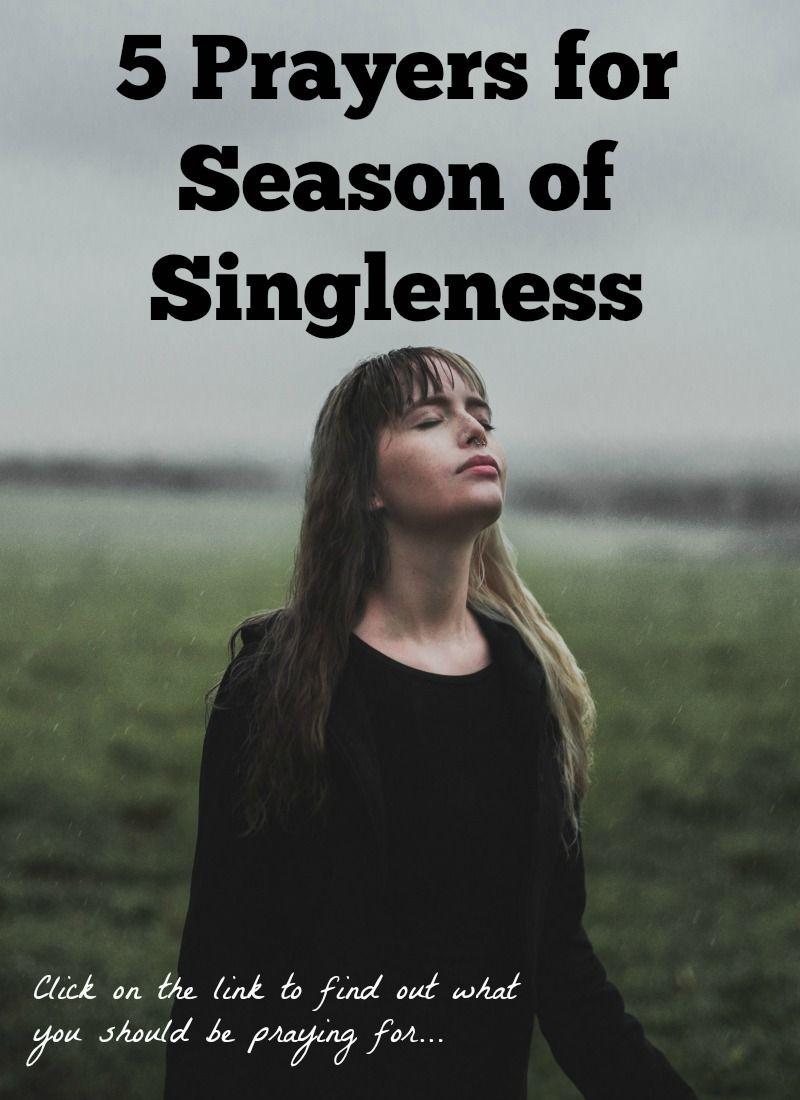 Christian single dating dating