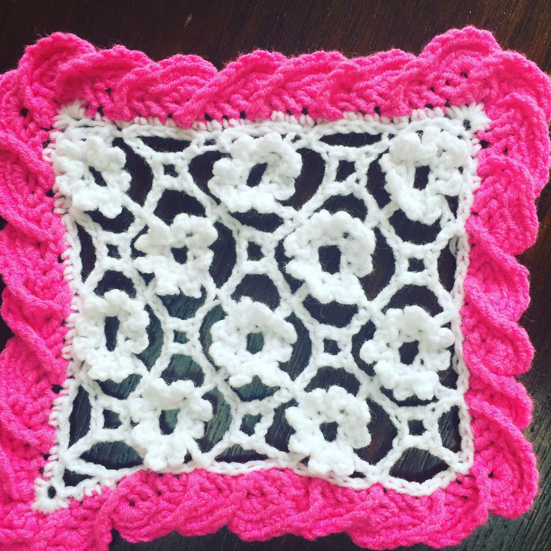 Crochet lace pattern irish crochet filling stitch 3 mustre crochet lace pattern irish crochet filling stitch 3 bankloansurffo Gallery