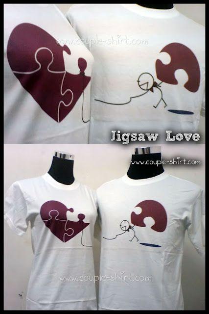 9c2e78925a Couple shirts | T-shirt Designs in 2019 | Cute couple shirts, Shirts ...