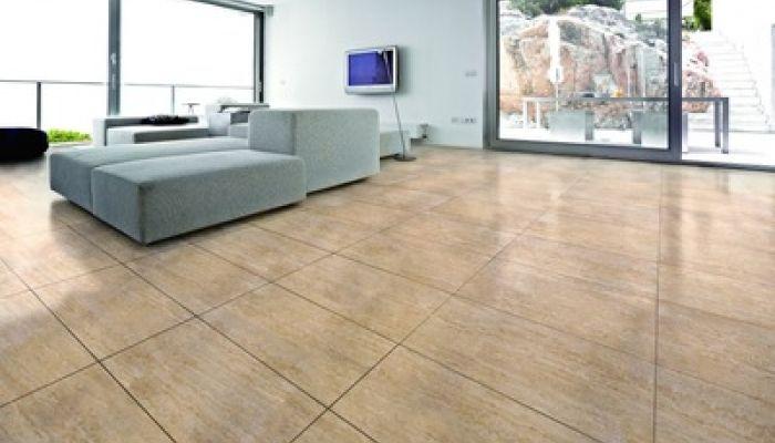 Energie Ker T Stone Beige 12 X 24 Porcelain Wall Floor Tile Tile Floor Modern Floor Tiles Small Bathroom Pictures