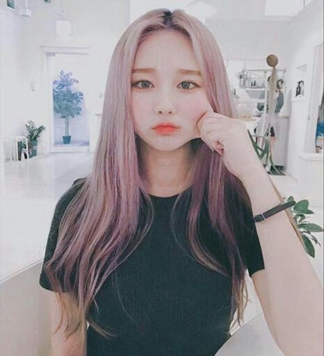 sᴍs ʙᴛs 2 Styles de mode coréenne, Beauté coréenne et