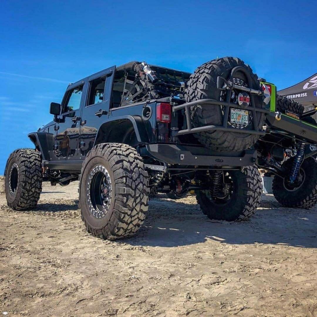 Save By Hermie Dream Cars Jeep Jeep Garage Jeep Wrangler Sport