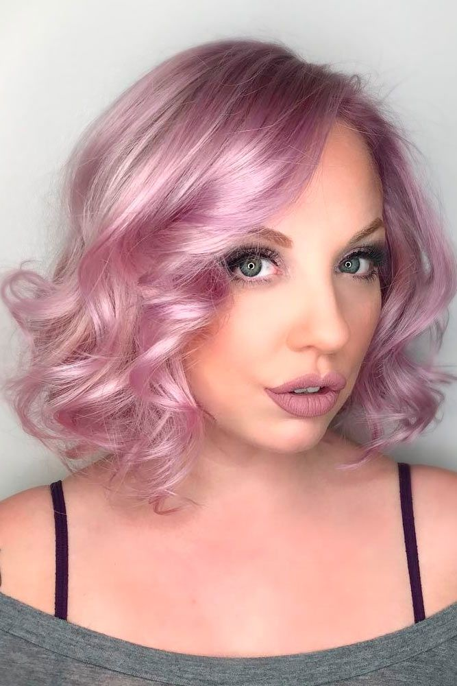 33 Amazing Prom Hairstyles for Short Hair 2018 | Pinterest