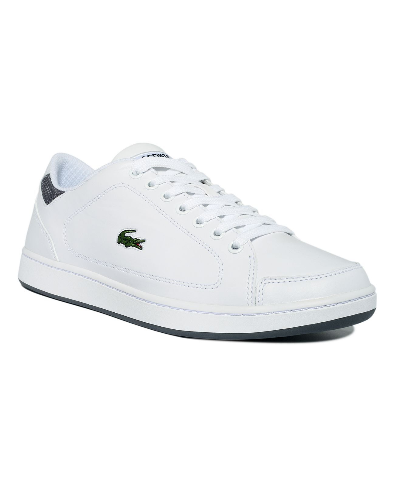 08114f8f41aca9 Lacoste Shoes