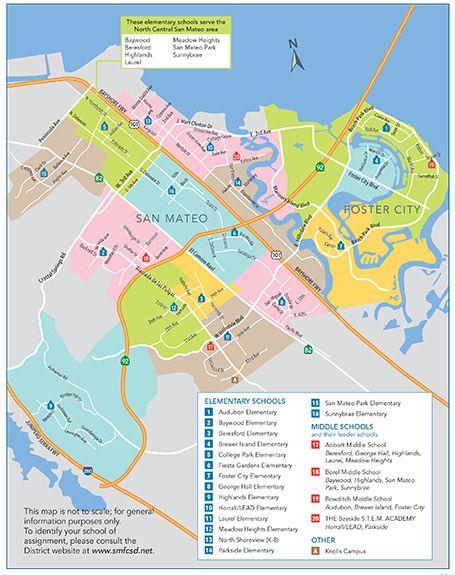 San Mateo Foster City District Map | SF/Peninsula ... on imus, cavite, san lorenzo map, cainta, rizal, lucena city, santa cruz ca area map, alameda island map, la costa valley map, san buenaventura map, antipolo city, santa clara map, mt. san antonio map, bacoor, cavite, cardona, rizal, baras, rizal, san fran map, redwood city map, morong, rizal, san pedro ca map, rodriguez, rizal, san tomas map, tanay, rizal, san pablo map, taytay, rizal, california map, fortuna ca street map, carmel drive pacifica ca map, tanza, cavite, contra costa county map, san martin map, jala-jala, rizal, san miguel map, bay area map,