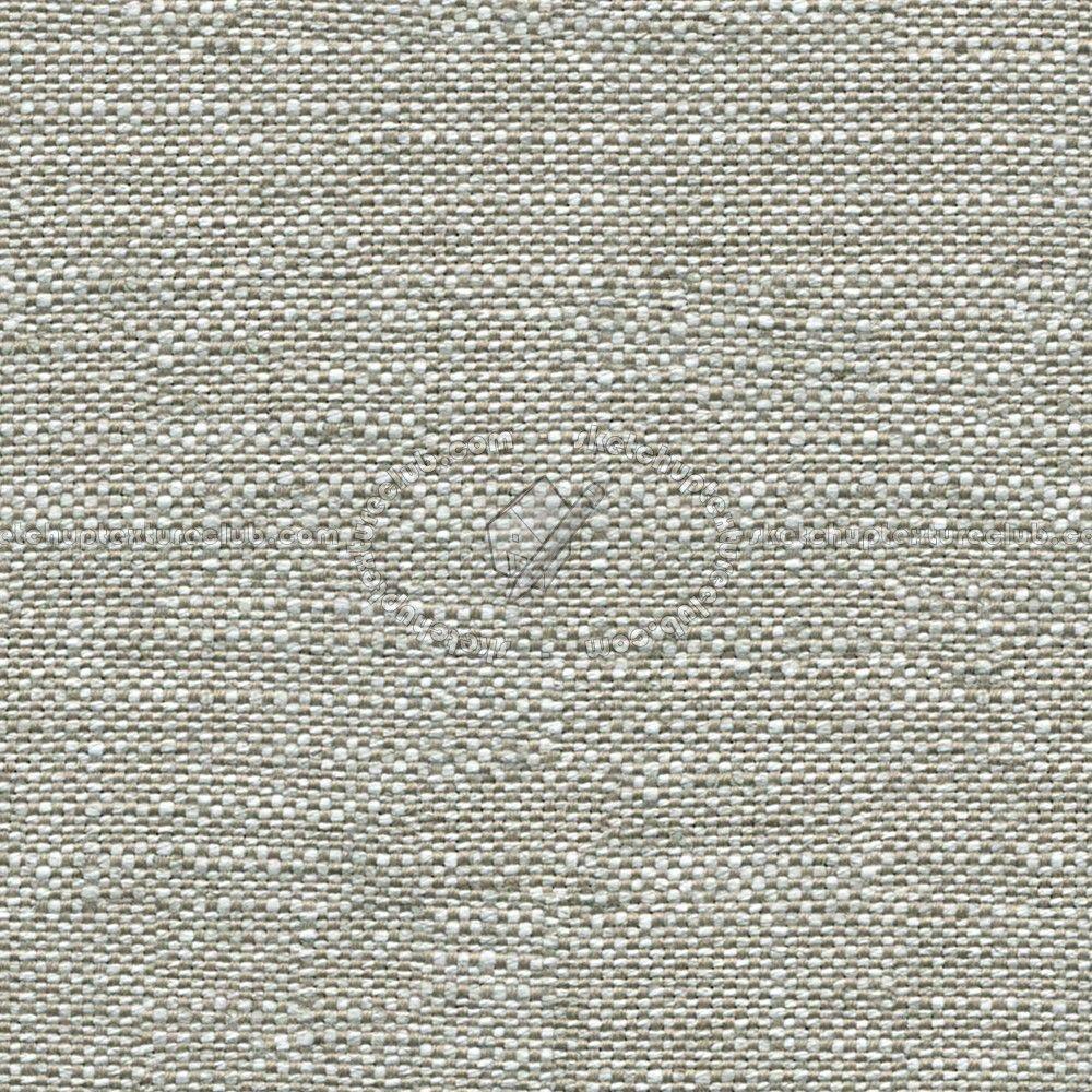 Texture Seamless Canvas Fabric Texture Seamless 16284 Textures