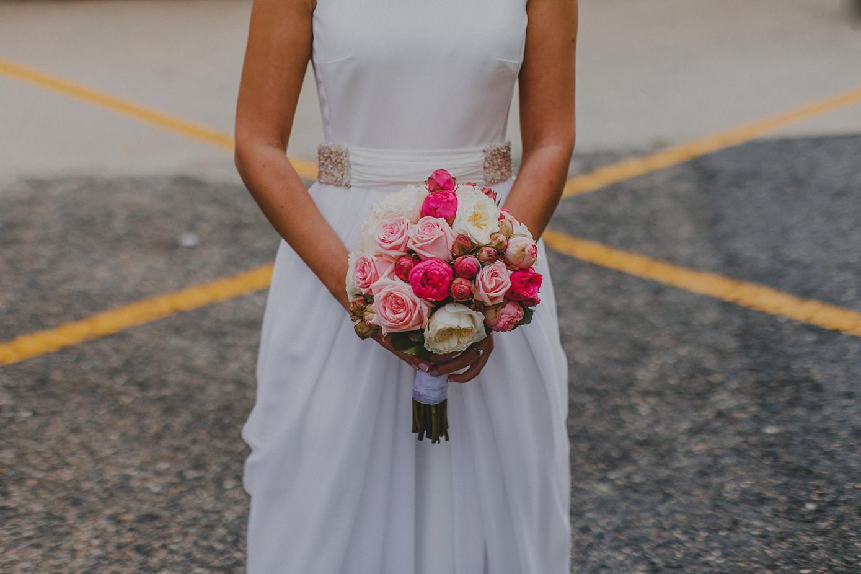 People Producciones · Fotógrafos de bodas · Boda en Burgos · Spain · Fotos de boda · Novia · Bride · Reportaje de boda · Just married · Wedding dress · Vestido de novia · Bebas Closet · Wedding photography · Wedding photographer · Fotografía de bodas · Ramo de novia · Bouquet