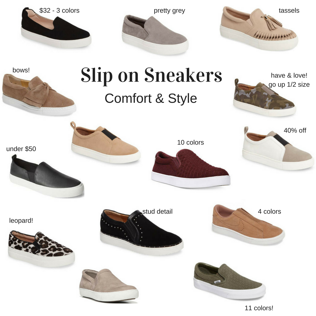 Comfy Sneakers for Women | Skechers