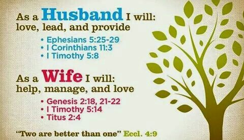 Bible Quotes About Marriage Fascinating Pinnatalie Watkins On My Love  Pinterest  Beautiful Soul . Decorating Design