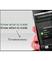 Online binary options course