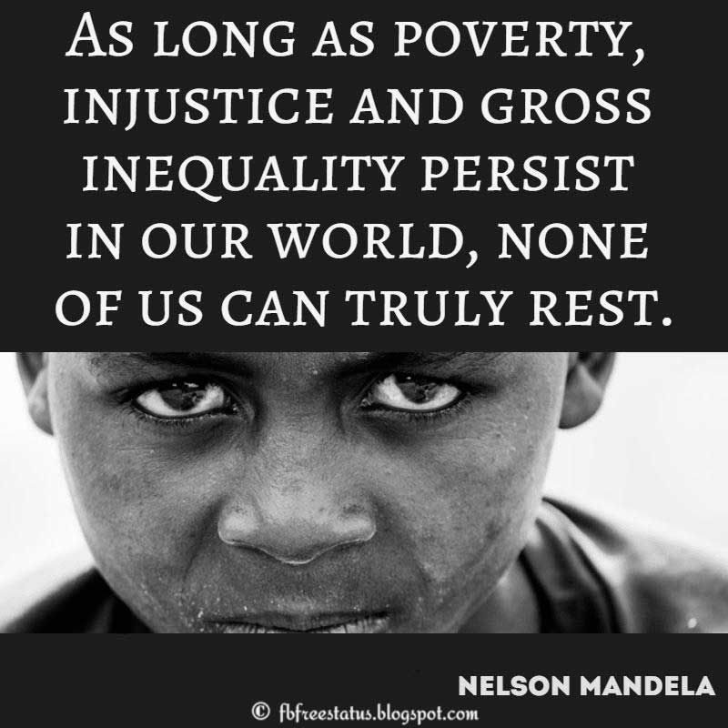 Top 40 Quotes By Nelson Mandela Author Quotes Pinterest