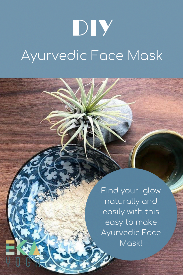 Face Skin Care wont you be fond of a skin care guide that would greatly lend a hand Find those useful facial skin care suggestions reference 9221059495 here