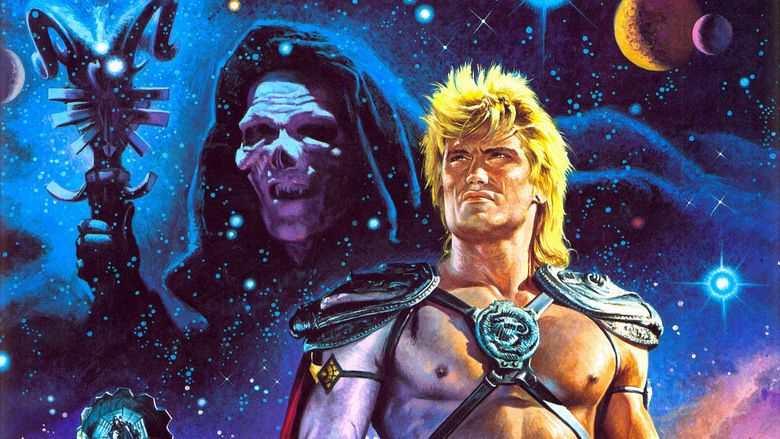 Watch Masters Of The Universe Full Movie Streaming Mestres Do Universo Anos 80 Filmes