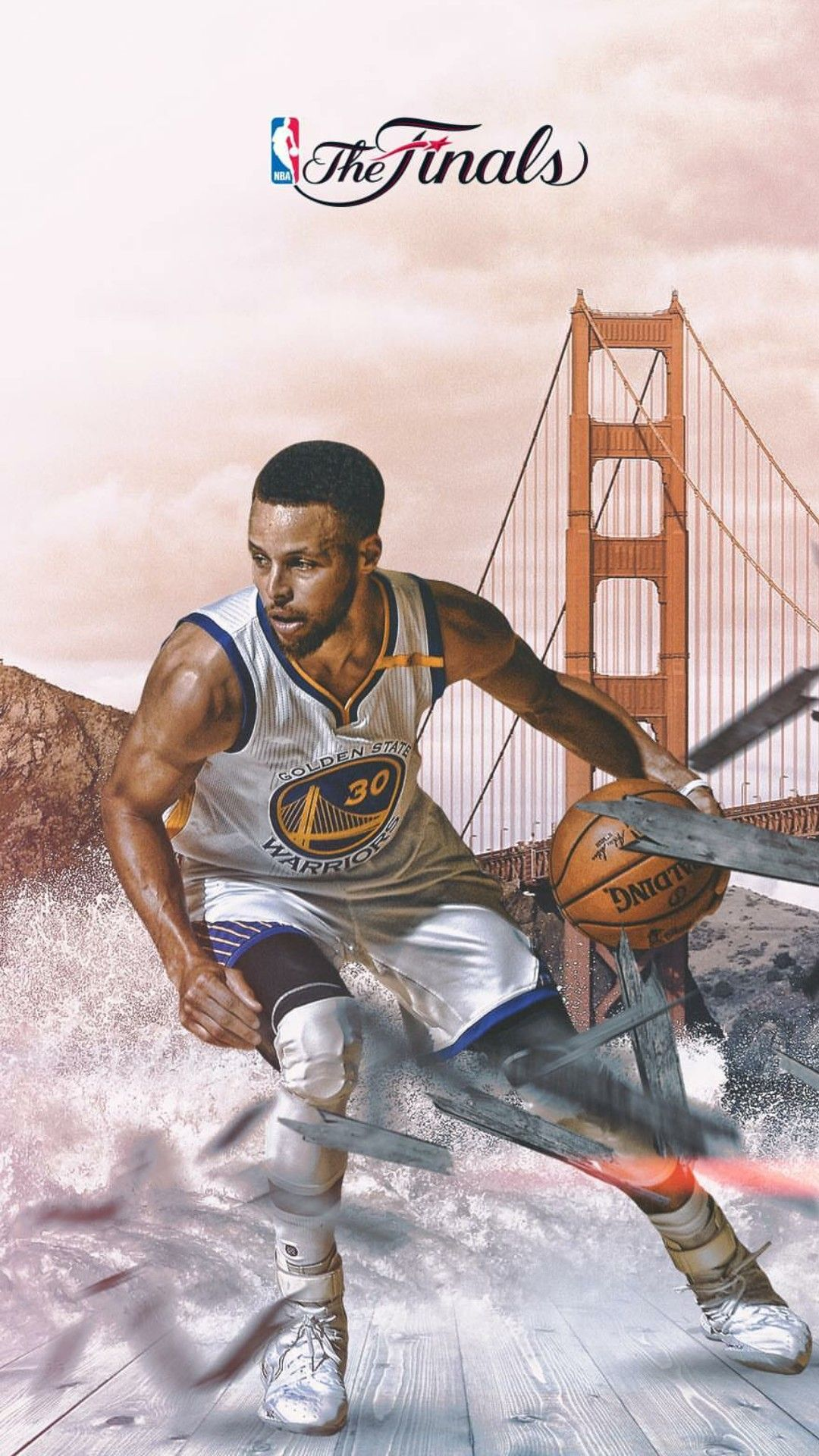 Stephen Curry Wallpaper Curry Nba Stephen Curry Wallpaper Curry Basketball