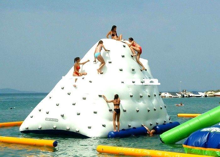 iceberg_gonflable_de_parcs_aquatiques_pour_l_amusement_de_lac_piscines