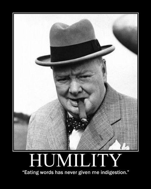 Winston Churchill Victory Quote: Winston Churchill Quote Protest T Churchill Quotes
